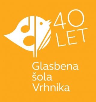 Meh za nasmeh - Koncerti ob 40. obletnici GŠ Vrhnika