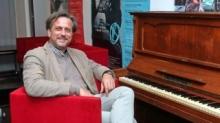 """""""Če se Slovenci ne bi počutili majhne, bi naša glasba še bolj prodrla v svet"""""""